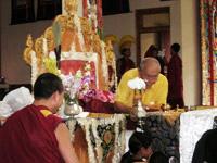 centre bouddhiste dordogne